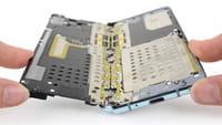 iFixit identifie la cause des problèmes du Galaxy Fold