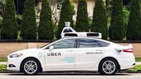 Uber veut résoudre le mal des transports