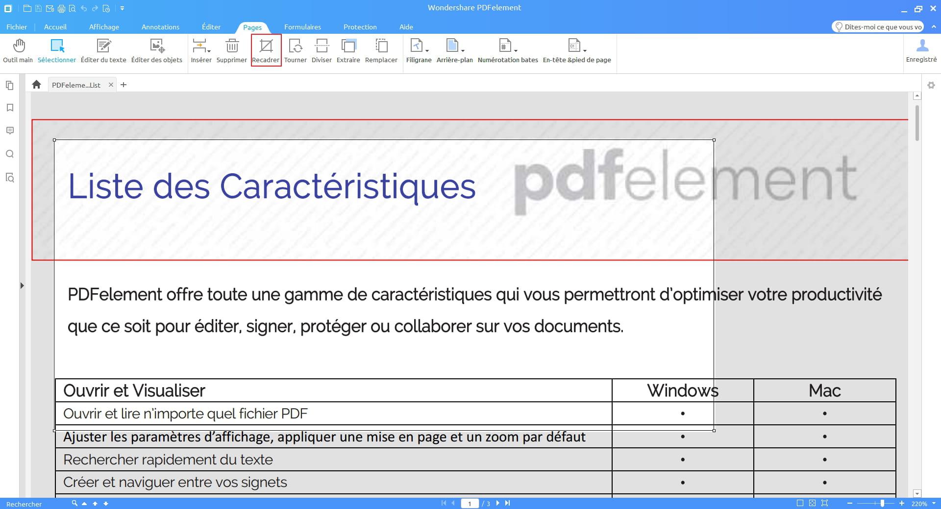 logiciel pour redimensionner le fichier pdf  u00bb ntererofer tk
