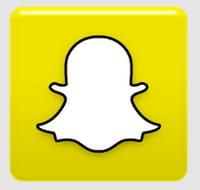 Snapchat snobe Facebook et son offre d'achat de 3 milliards de dollars