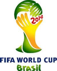 Coupe du Monde de football 2014 : les applications indispensables
