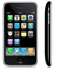 telecharger musique sonnerie gratuite iphone