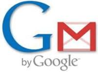 Google renforce la sécurité de Gmail en proposant l'identification en deux temps