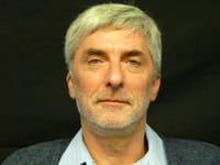 Patrick Lerouge, de l'Inserm : « Des standards ouverts pour ne pas bloquer notre développement »