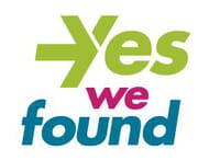 Objets trouvés, objets perdus... comment s'y retrouver?