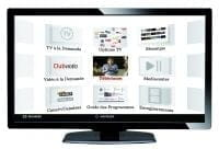 "SFR lance sa ""TV à la demande"""