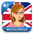 Mosalingua gratuit