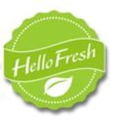 HelloFresh : la tendance des paniers-recettes