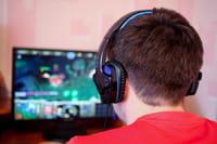 Tout savoir (ou presque) sur Stadia, le service de jeu en streaming de Google