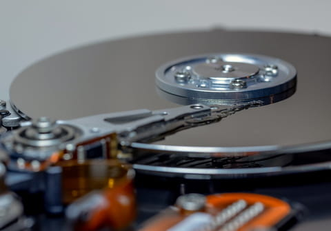 Partitionner un disque dur ou un SSD avec Windows