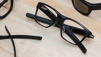 Intel abandonne ses lunettes connectées