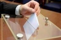 Voter avec son smartphone stimulerait les abstentionnistes
