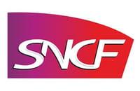 L'Assistant SNCF : l'appli ultime des solutions de mobilité ?