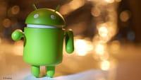 Google écope d'une amende de 4,3 milliard d'euros