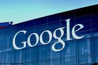 Google accusé d'espionner les utilisateurs de smartphones Android