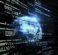HP analyse en temps réel la sécurité des applications d'entreprise