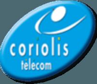 Coriolis Telecom intègre la 4G aux offres mobiles