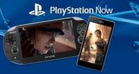 Sony présente PlayStation Now, un service de jeux en streaming