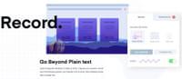 Loom : une extension Chrome pour réaliser des captures vidéo