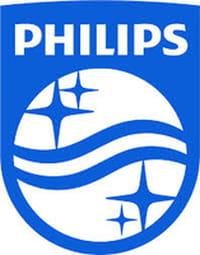 Salesforce/Philips : un partenariat pour créer un service de santé connecté
