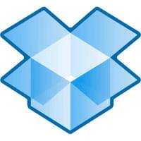 Dropbox : la synchronisation des fichiers perturbée depuis lundi