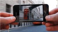 Réalité augmentée et cinéma : revivez vos scènes préférées à partir de votre iPhone