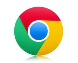 Personnaliser l'apparence de Chrome avec des fonctions cachées 1