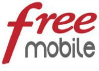 Free Mobile veut s'inviter dans le rapprochement de SFR et Bouygues Telecom