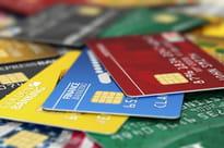 Carte Accord Retrait.Lettre De Procuration Retrait D Une Carte Bancaire