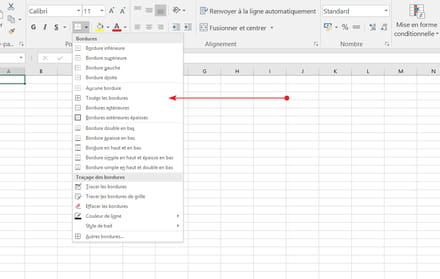 Modification police office 2016 r solu comment a marche - Office 365 comment ca marche ...