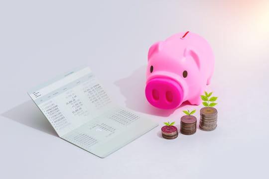 Le Pero (plan d'épargne retraite d'entreprise obligatoire)