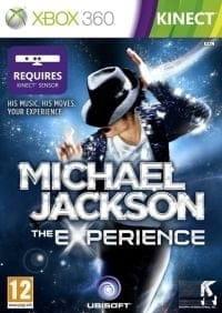 'Michael Jackson Experience' et 'Lego Ninjago' parmi les sorties de jeux vidéo de la semaine