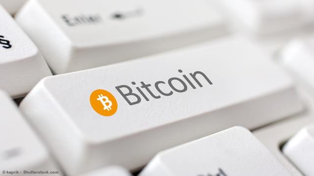 La fin du minage de Bitcoin sous Android