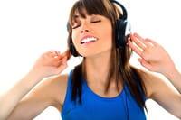 Les webradios qui suivent vos émotions !
