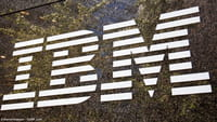 De nouvelles puces IBM révolutionnaires