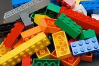 """Rebrickable : trouver de bonnes idées pour ses """"MOC"""" Lego"""
