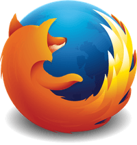 Firefox 63 : haro sur le tracking !