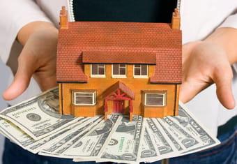 Quittance de loyer : les obligations légales