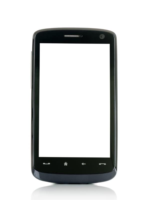 Lettre De Résiliation Téléphone Mobile Modèle Gratuit