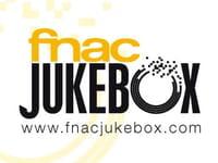 Fnac Jukebox : un service de musique en streaming à partir de 2 euros par mois