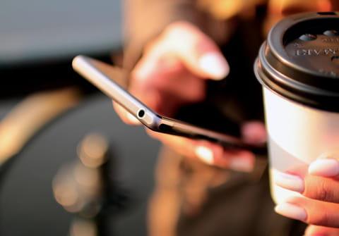 Smartphones Android: les meilleurs modèles haut de gamme
