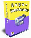 Ultravnc screen recorder