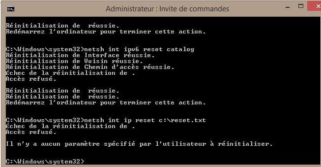 CCleaner est un logiciel Gratuit et en Français spécialisé dans l'Optimisation et le Nettoyage de votre ordinateur. Très simple d'utilisation,  Ccleaner permet enMis à jour régulièrement, CCleaner fait parti des logiciels indispensables pour l'entretient de votre ordinateur. En plus il est gratuit et en français: à...