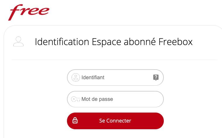 webmail free boite aux lettres satur?e