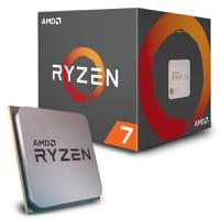 AMD revient en force dans les PC