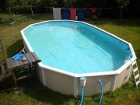 comment rep rer o se situe une fuite dans une piscine r solu. Black Bedroom Furniture Sets. Home Design Ideas