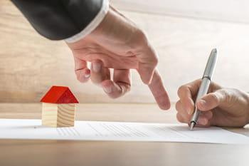 La Sci Societe Civile Immobiliere Definition Et Avantages