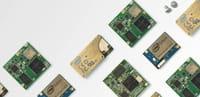 Google lance son OS pour objets connectés