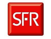 SFR : rappelé à l'ordre par l'ARCEP