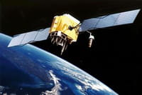 6 avril 2019 : le jour où les GPS cesseront de fonctionner ?